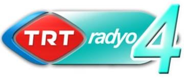 TRT RADYO 4