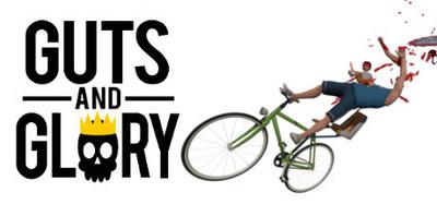 guts-and-glory-pc-cover-katarakt-tedavisi.com