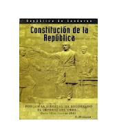 Libro Constitucional