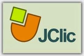 Actividades JClic