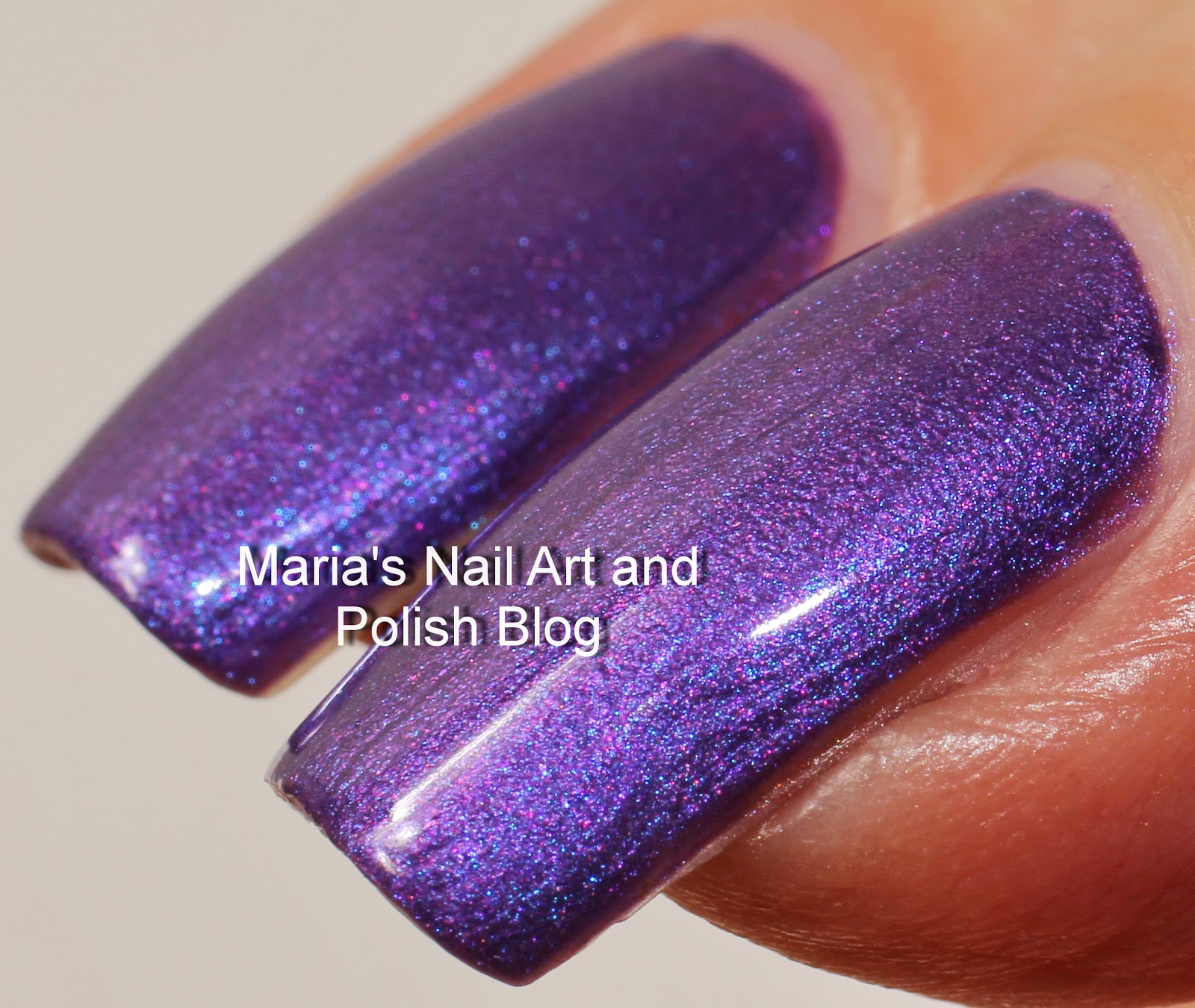 Marias Nail Art and Polish Blog: Swatch spam: Jessica, Astor, Yes ...