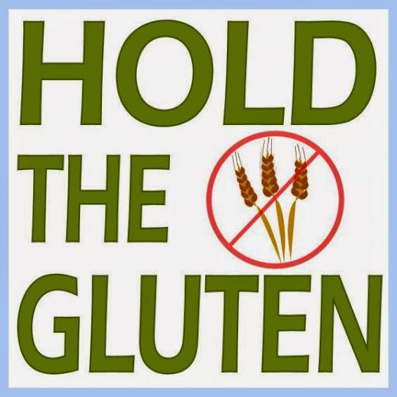Gluten: Wheat's the big deal?