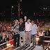 El jueves 10 de noviembre comienza la gira de la Teletón 2011