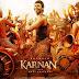 "Dhanush's "" Karnan "" is scheduled theatrical release on 9th April .Lal , Rajisha Vijayan ,Gouri G .Kishnan in lead roles ."