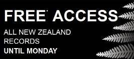 http://search.ancestry.com.au/search/group/NZ_Waitangi_Day