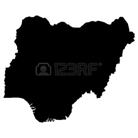 perils of a nation nigeria a At least seven people died after an electric cable fell on fans in nigeria, police say  but also to the football-loving nation  the perils of a deadly.