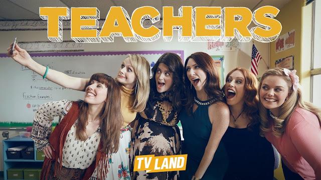 teachers sezonul 1 episodul 4 online subtitrat in romana