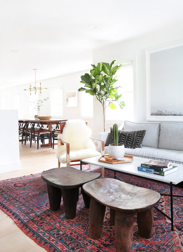 Design Fixation 10 Home Decor Trend Predictions For 2016