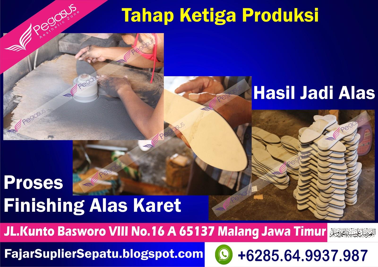 Distributor Sepatu Bordir Murah, Toko Sepatu Wanita Online, Toko Sepatu Wanita Murah, +62.8564.993.7987