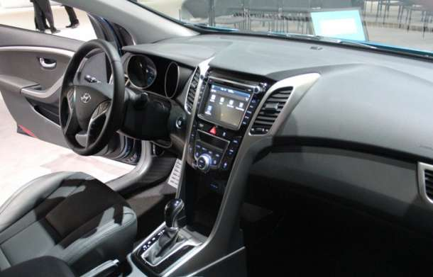 2016 Hyundai Elantra Gt Release Date Review Specs And Price Net 4 Cars