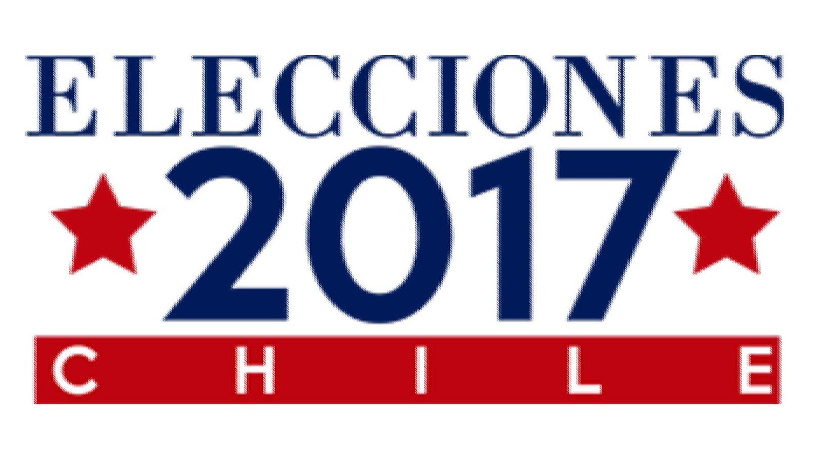 Ley N° 18.700 Orgánica Constitucional sobre Votaciones Populares y Escrutinios.
