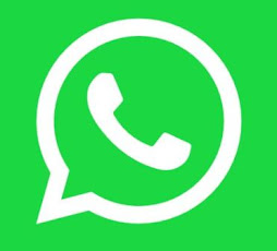 Whatsapp me please just click icon below