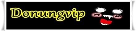 Donungvip ดูหนังออนไลน์ หนังHD ระดับวีไอพี