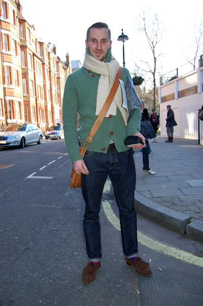 Street-Fashion-London