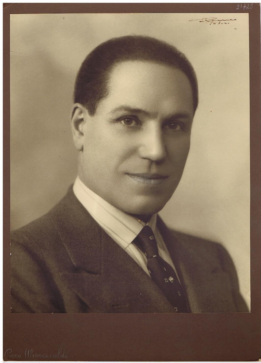 Jaroslava Adamova
