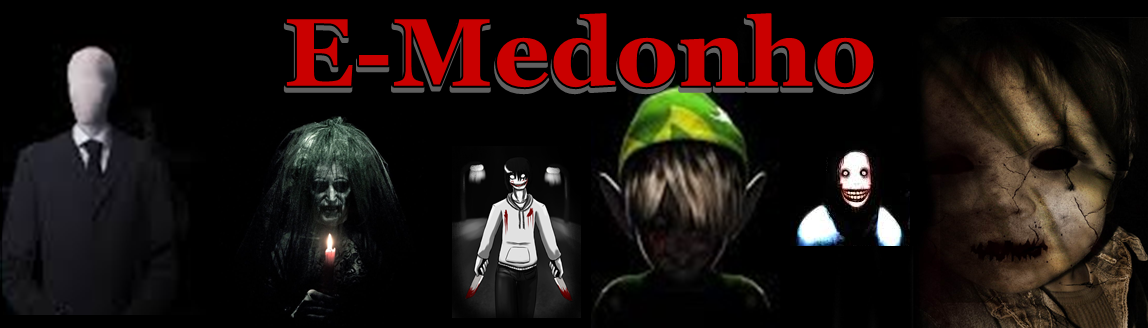 E-medonho