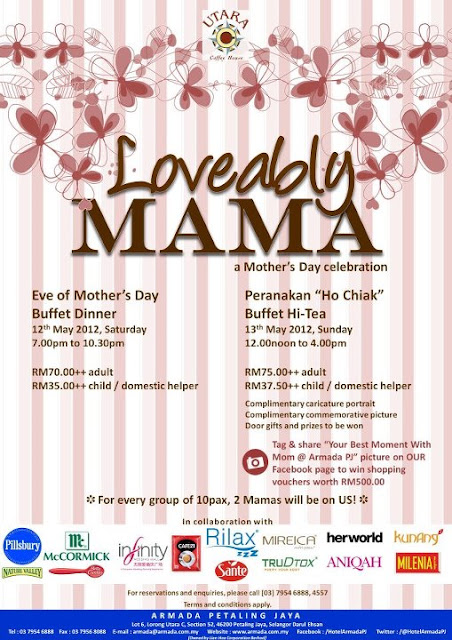 576344 315844028489540 126689570738321 759862 984962875 n LOVEABLY MAMA CELEBRATION AT ARMADA HOTEL (2012)
