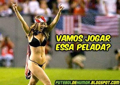 Hoje tem confusão na zona do Brasileirão: Coritiba x Botafogo