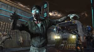 black ops II zombies 3