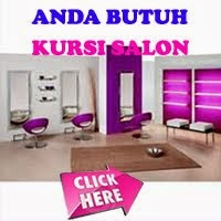 Kursi Salon