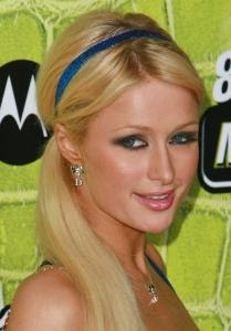 Paris Hilton Hairstyles, Long Hairstyle 2011, Hairstyle 2011, New Long Hairstyle 2011, Celebrity Long Hairstyles 2114