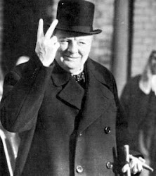 Churchill+V+for+Victory.jpg