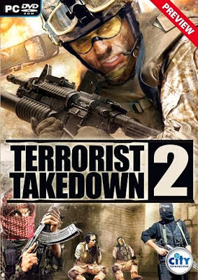 Download Terrorist Takedown 2 Full Version