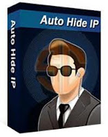 Auto Hide IP 5.3.0.2 Full Patch