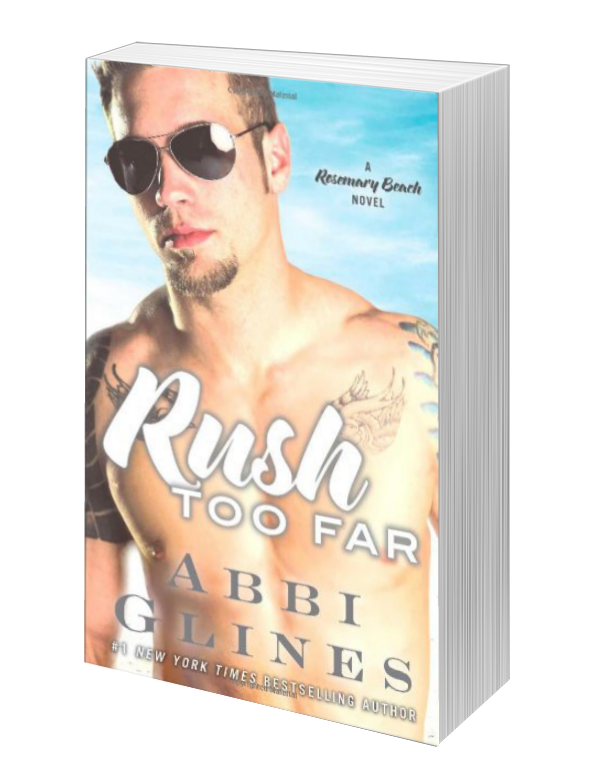 http://stefanie-g-books.blogspot.cz/2014/11/abbi-glines-too-far-15-nebo-4-rush-too.html