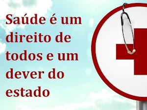 Clique nessa imagem e veja todas as denuncias na área de saúde de São Lourenço da Mata