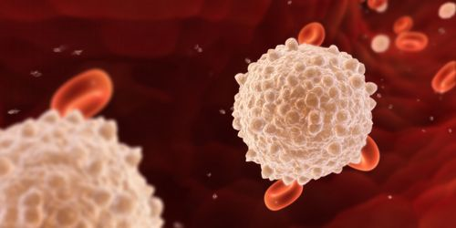 HIV GENE THERAPY APPROVAL ...