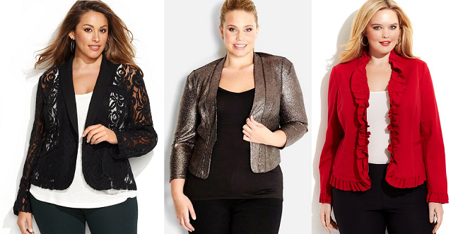 3ca78324e42 Shapely Chic Sheri Plus Size Fashion and Style Blog for