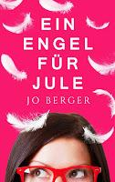 http://www.amazon.de/Ein-Engel-f%C3%BCr-Jule-Liebesroman-ebook/dp/B00Z1I6I7K/ref=sr_1_1_twi_1_kin?ie=UTF8&qid=1434197973&sr=8-1&keywords=ein+engel+f%C3%BCr+jule