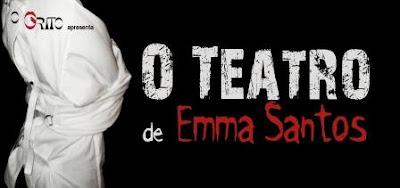 O Teatro de Emma Santos