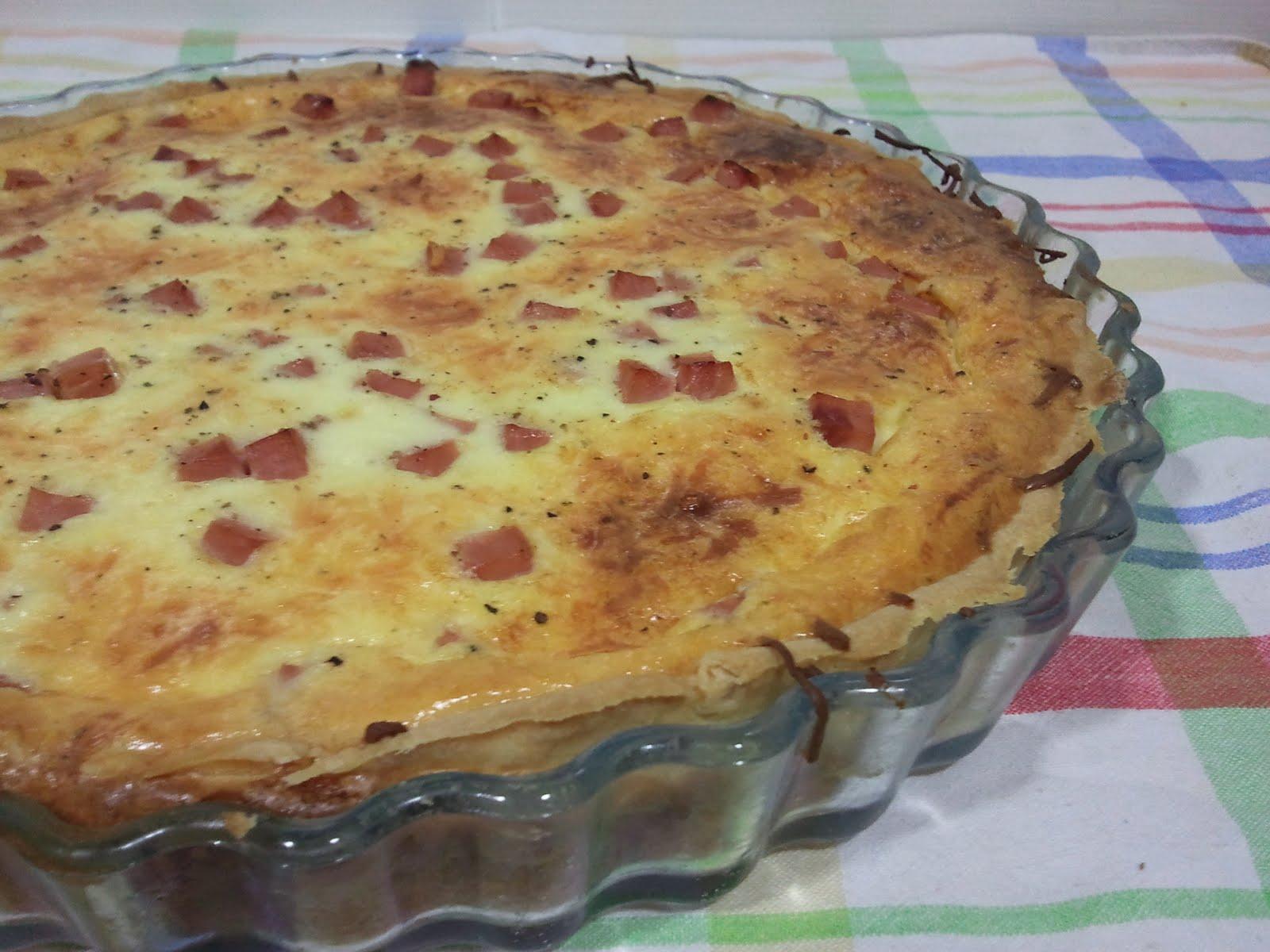 La cuisine de zarzuela