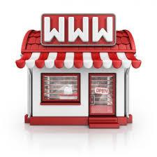 Fungsi website bisnis online