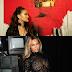 """Fans de Beyoncé acusan a Rihanna de plagiar """"Superpower""""."""