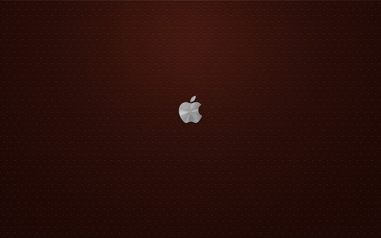 Black and white wallpapers apple logo burgundy wallpaper for Burgundy wallpaper