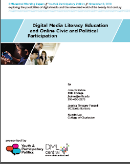 a study on the role of civic education It focuses on the role of the school and the community in civic and citizenship   third in a series based on the international civic and citizenship education study .