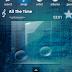 Aplicación MP3 Music Android