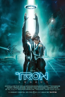 Watch TRON: Legacy (2010) movie free online
