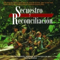 SECUESTRO Y RECONCILIACION