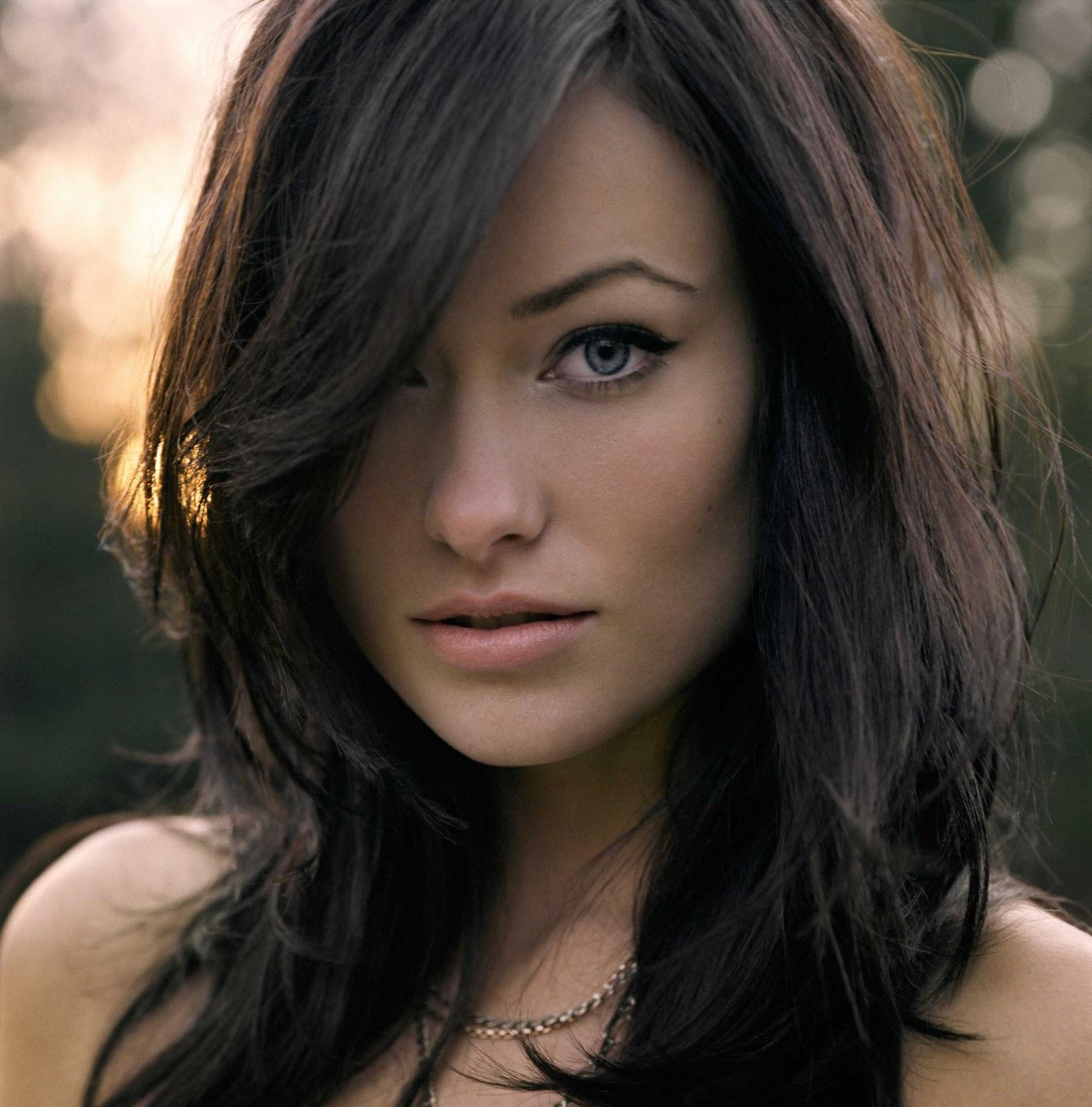 http://4.bp.blogspot.com/-O-RInkdVW1s/UHVqy8omeCI/AAAAAAAAA9A/CgT3mVkGa_o/s1600/Olivia-Wilde.jpg