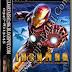 Iron Man 1 Free Download Pc Game Full Version