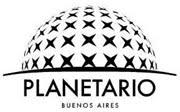 Planetario Galileo Galilei de la Ciudad Autónoma de Buenos Aires