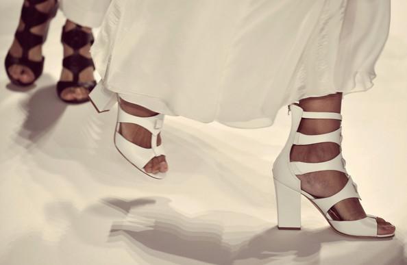 Richard-Chai-#NYFW-elblogdepatricia-shoes-scarpe-chausures-calzado-zapatos-PV2014