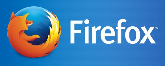 تحميل برنامج فايرفوكس 2014 رابط مباشر اخر اصدار 28 Download Mozilla Firefox