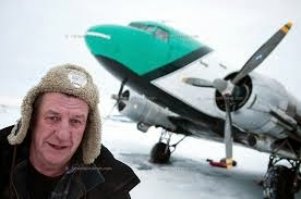 James bawden ice pilots nwt true north tv eh for Ice pilots spiegel tv