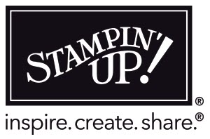 Visit My Stampin' Up! Site