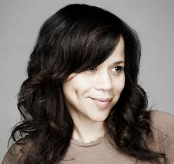 Rosie Perez Podcast